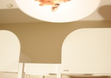 Hochbett Berlin,Maßgefertigte Betten, Sonderanfertigungen, Hochetagen, Kinderbetten, Wohnetagen, Galerie, Hochbetten, Tischlerei, Menke Concept GmbH, Menke Bett