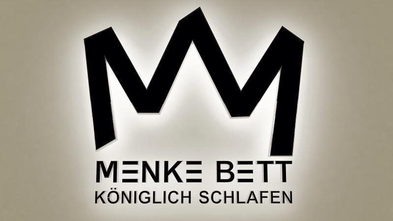 Hochbetten & Hochetagen made in Berlin, Hochbett Berlin, Menke Bett, Maß gefertigt, Design Bett, Kinder Hochbetten, Erwachsenen Hochbetten (1 (22)