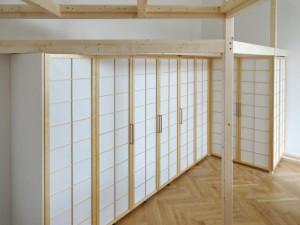 hochbetten nach ma individuelle und g nstige hochbetten. Black Bedroom Furniture Sets. Home Design Ideas