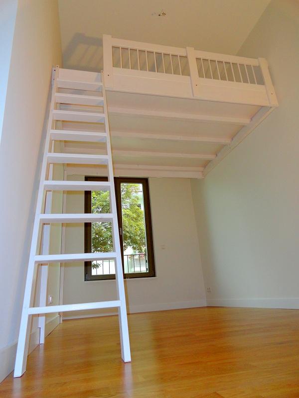 Hochbett selber bauen 140x200  Hochbett Selber Bauen 140x200 ~ Kreative Ideen für Ihr Zuhause-Design