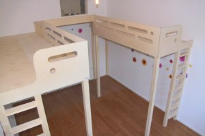 ochbett-BerlinMaßgefertigte-Betten-Sonderanfertigungen-Hochetagen-Kinderbetten-Wohnetagen-Galerie-Hochbetten-Tischlerei-Menke-Concept-GmbH-Menke-Bett (4)